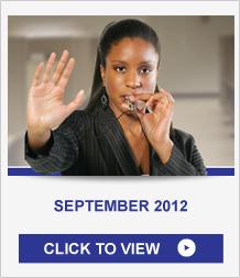 newsletter-sep-2012
