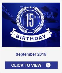 newsletter-september-2015