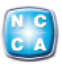 accreditations-ncca